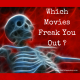 Which movies freak you out? http://bethsawickie.com/movies-that-freak-me-out