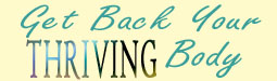 get-back-thriving-body-button2