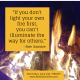Light Your Own Fire http://bethsawickie.com/light-your-own-fire