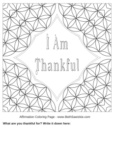 thankful-affirmation-coloring-page-beth-sawickie